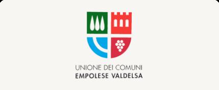 Unione dei comuni Empolese Valdelsa