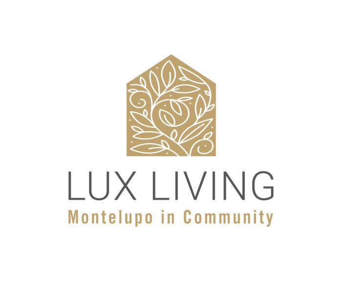 Lux Living: in pubblicazione il bando