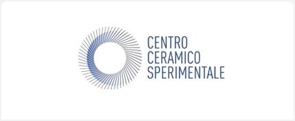 Centro ceramico sperimentale
