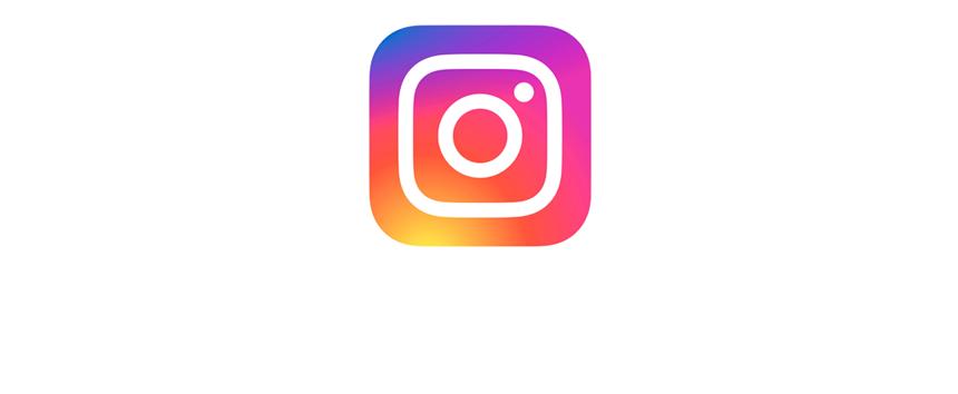 Instagram MMAB