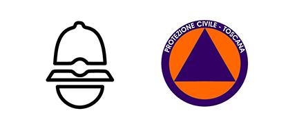 Polizia Municipale e Protezione civile