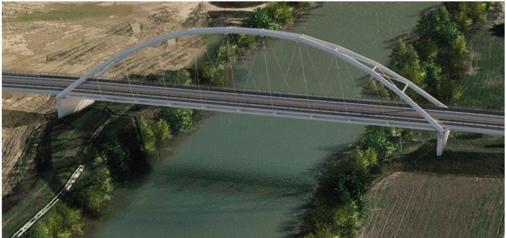 Ponte di Fibbiana: a fine primavera partiranno i lavori